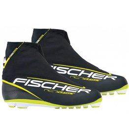 FISCHER FISCHER RC7 CLASSIC