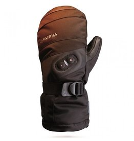 THERM-IC Therm-ic PowerGlove IC 1300 Mittens