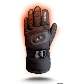 THERM-IC THERM-IC POWERGLOVES IC 1300 HOMMES