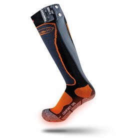 THERM-IC Therm-ic PowerSock UNI HEAT