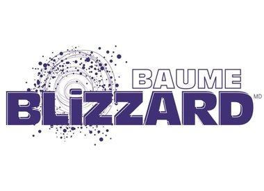 Blizzard Baume