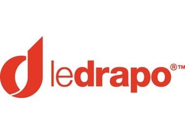 LeDrapo
