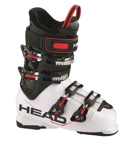 Adult Ski Boot Rental: Multiple Days Tarif (per day)