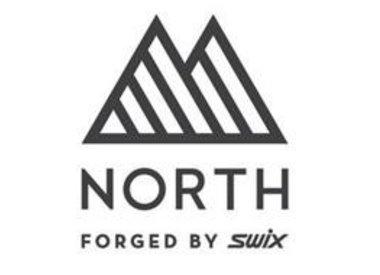 NORTH BOARD WAX