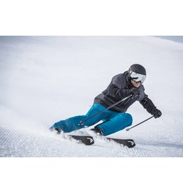 Adult Alpine Ski Package Rental: 1 Day