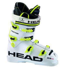 Head HEAD RAPTOR 40