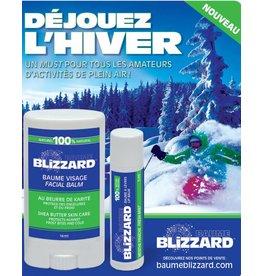 Blizzard Baume BLIZZARD BAUME