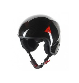 DAINESE DAINESE GT CARBON WC