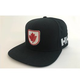 HELLY HANSEN HH CASQUETTE RESORT
