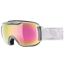 UVEX uvex DH 2000