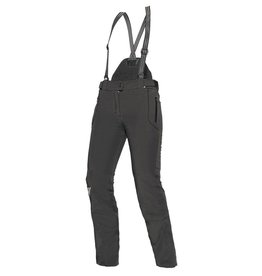 DAINESE DAINESE PANTALON LADIES SUPREME
