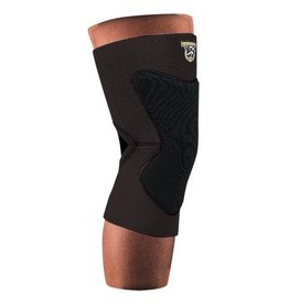 Seirus innovation Hyperflex Super Padded Knee