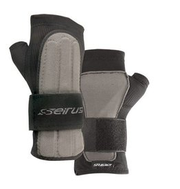 Seirus innovation Jam Master EXO wrist guard