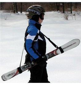 Ski Porter mains-libres