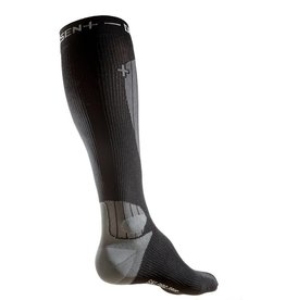 DISSENT DISSENT SKI PRO FIT COMPRESSION NANO TOUR  XL