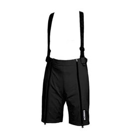 KARBON KARBON JR GRAVITY SHORT