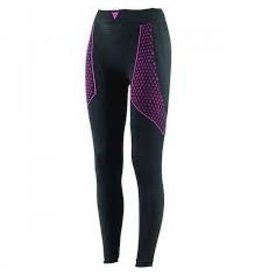 DAINESE DAINESE D-CORE THERMO PANT LADY