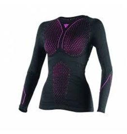 DAINESE DAINESE D-CORE THERMO TOP LADY