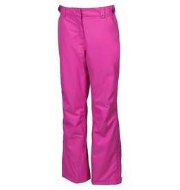KARBON KARBON PANTALON LADIES SUPREME FUSCHIA