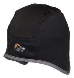 Lowe alpine Lowe alpine Cyclone Hat black one size