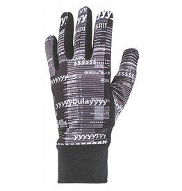 Bula Bula Chinook Glove Liner