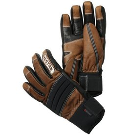 Hestra Hestra Dexterity Glove