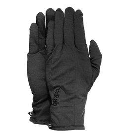 Rab Rab MeCo Glove Black