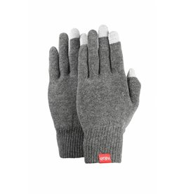 Rab Rab Primaloft Glove Charcoal