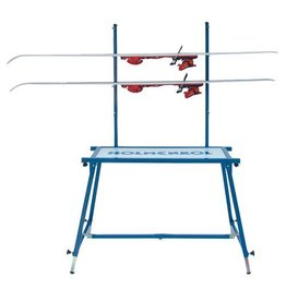 HOLMENKOL HOLMENKOL WAXING TABLE