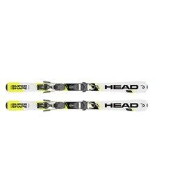 Head HEAD SUPERSHAPE TEAM JUNIOR
