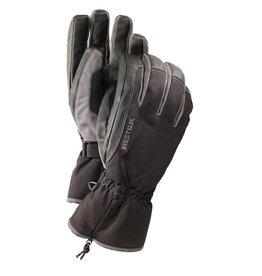 Hestra Hestra Czone Leather