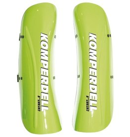KOMPERDELL KOMPERDELL SHINGUARD JUNIOR