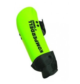 KOMPERDELL KOMPERDELL ELBOW PROTECTION JUNIOR