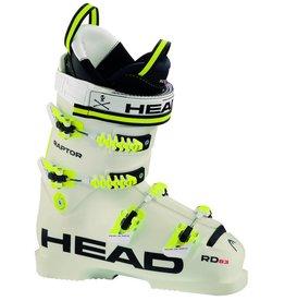 Head HEAD RAPTOR B3