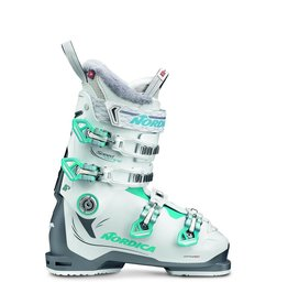 NORDICA NORDICA SPEEDMACHINE 95w