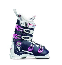 NORDICA NORDICA SPEEDMACHINE 105w