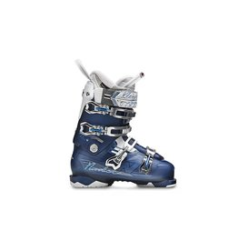 NORDICA NORDICA NXT N1w