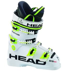Head HEAD RAPTOR 90 RS W