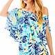 LILLY PULITZER LILLY PULITZER ARBELLE ROMPER
