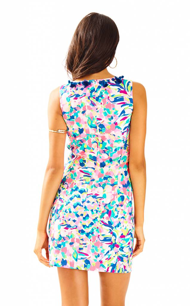 LILLY PULITZER LILLY PULITZER CABREY SHIFT
