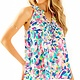 LILLY PULITZER LILLY PULITZER ACHELLE TOP