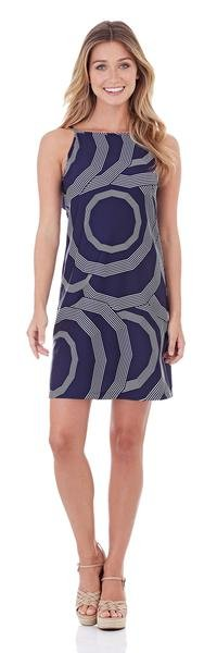 JUDE CONNALLY JUDE CONALLY TAMARA SHIFT DRESS