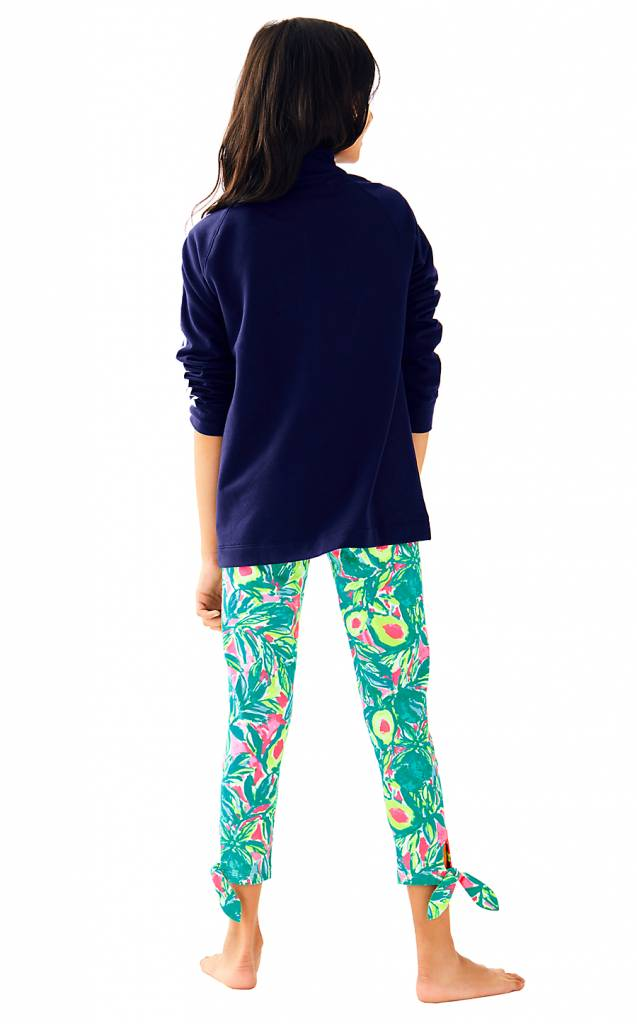 LILLY PULITZER LILLY PULITZER MAIA LEGGING