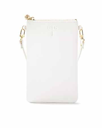ON THE GO 24/7 5 X 8 VERTICAL SOLID BAG WITH STRAPS