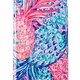 LILLY PULITZER LILLY PULITZER IPHONE 7 PLUS COVER