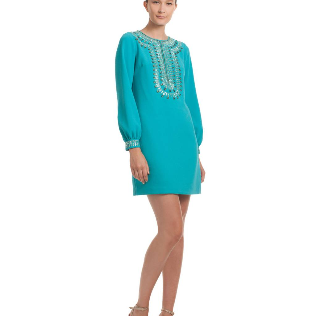 TRINA TURK TRINA TURK  KAPONA DRESS
