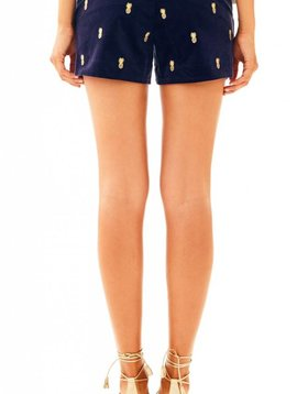 LILLY PULITZER LILLY PULITZER ADIE SHORT