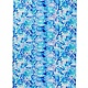 LILLY PULITZER LILLY PULITZER BEACH TOWEL