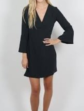 AMANDA UPRICHARD MAVERICK DRESS