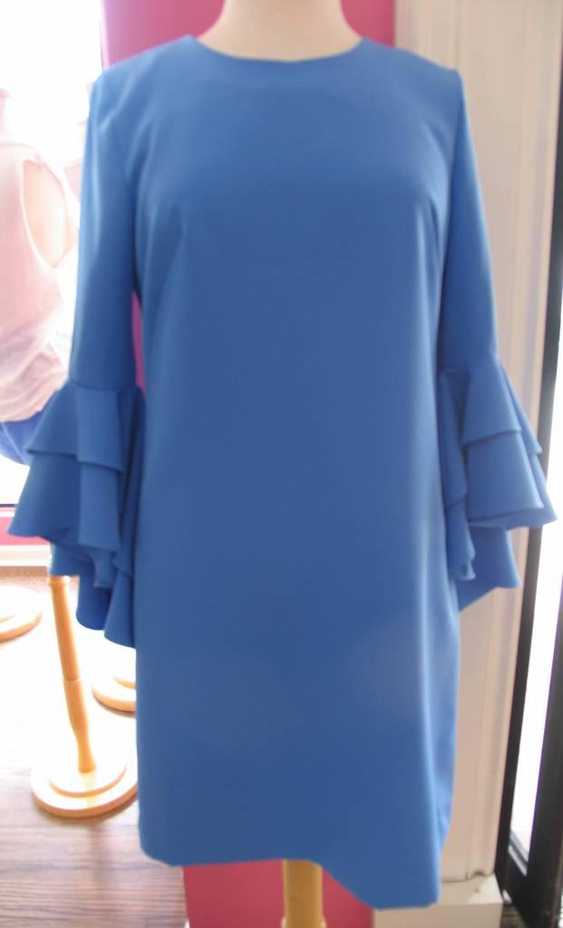 MILLY ITALIAN CANDY JUNE DRESS